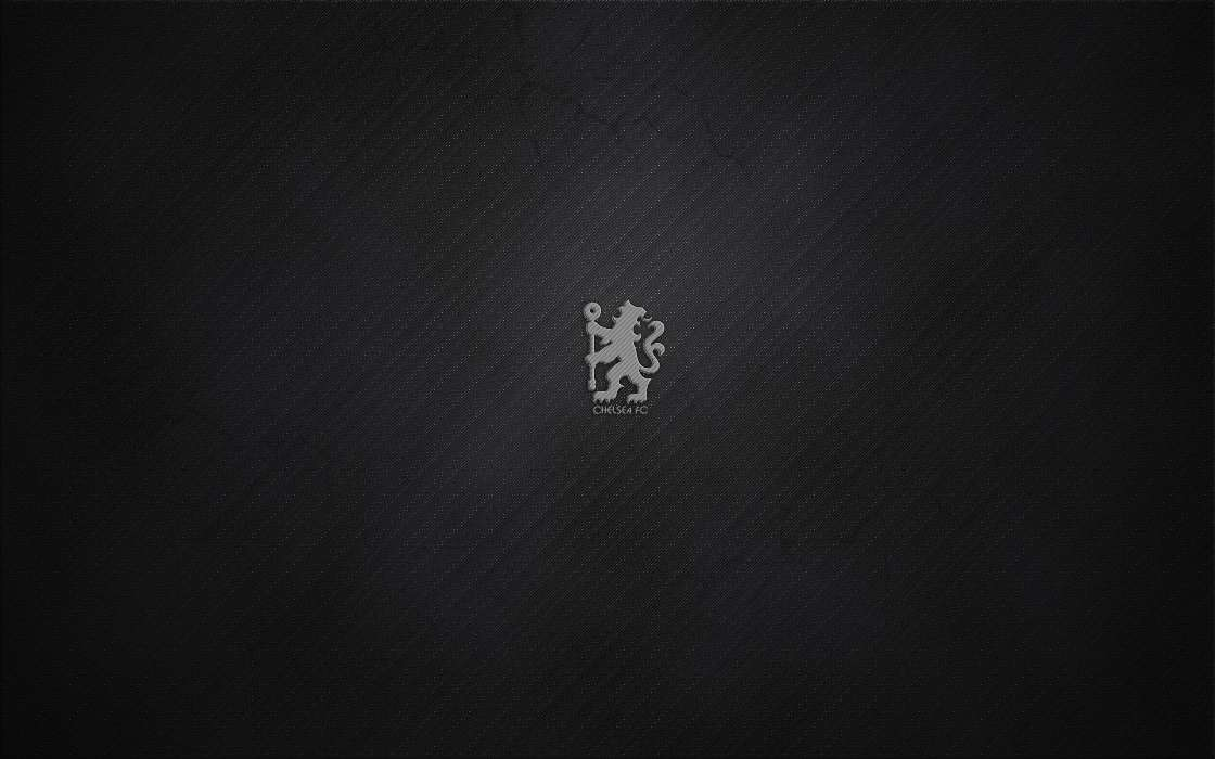 Download mobile wallpaper Sports, Background, Logos, Football, Chelsea for free.