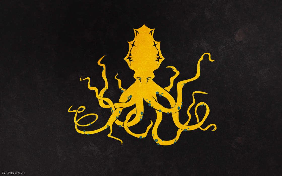 Сериал: Игра престолов 1,2,3,4,5 сезон на мобильный