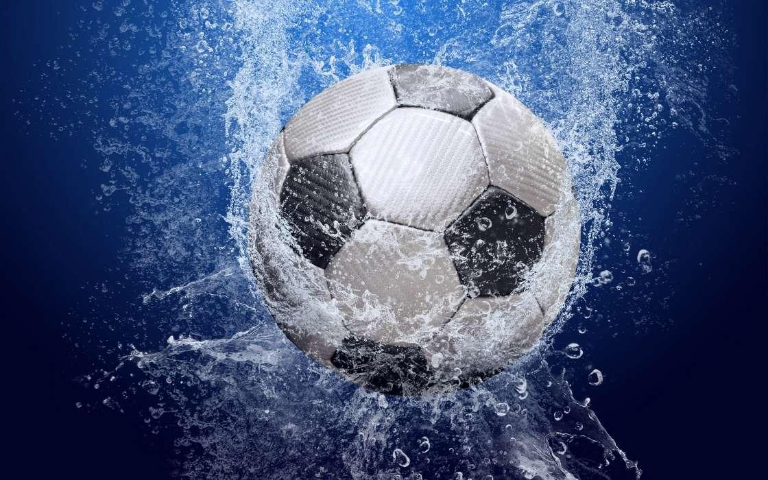 Download Bilder Fur Das Handy Sport Hintergrund Fussball