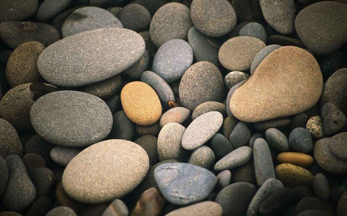 Download mobile wallpaper Background, Stones, Pebble for free.