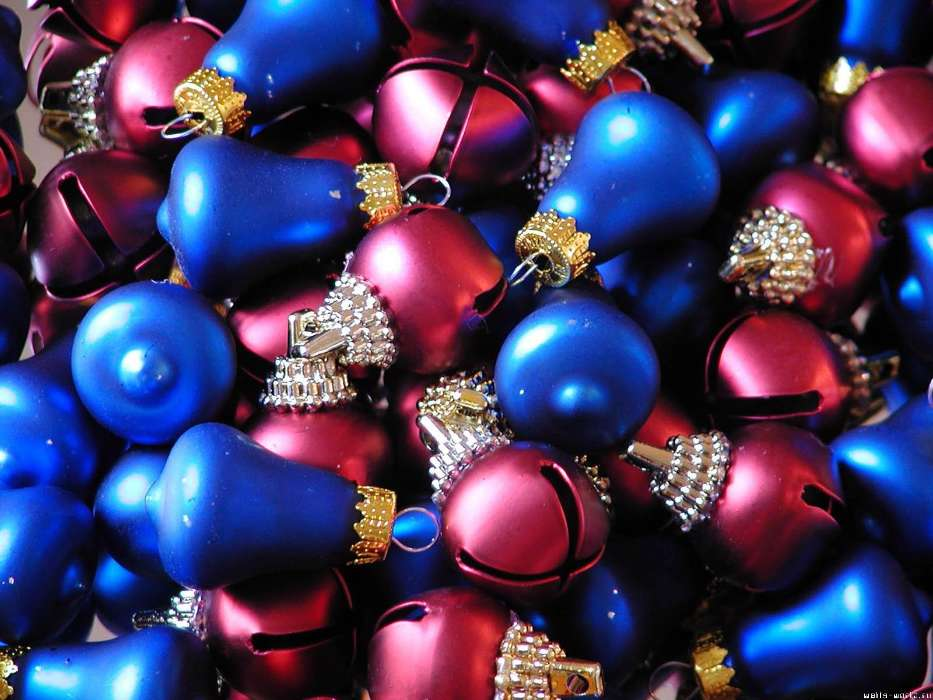 Download mobile wallpaper Holidays, Background, New Year, Toys, Christmas, Xmas for free.