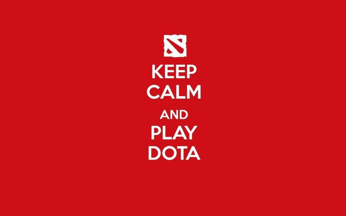 Download mobile wallpaper Games, Background, Dota 2 for free.