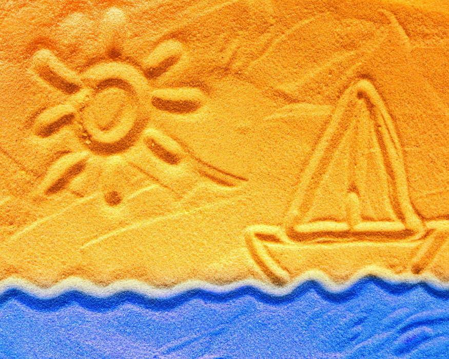 Download Bilder Für Das Handy Hintergrund Sommer Kostenlos 17942