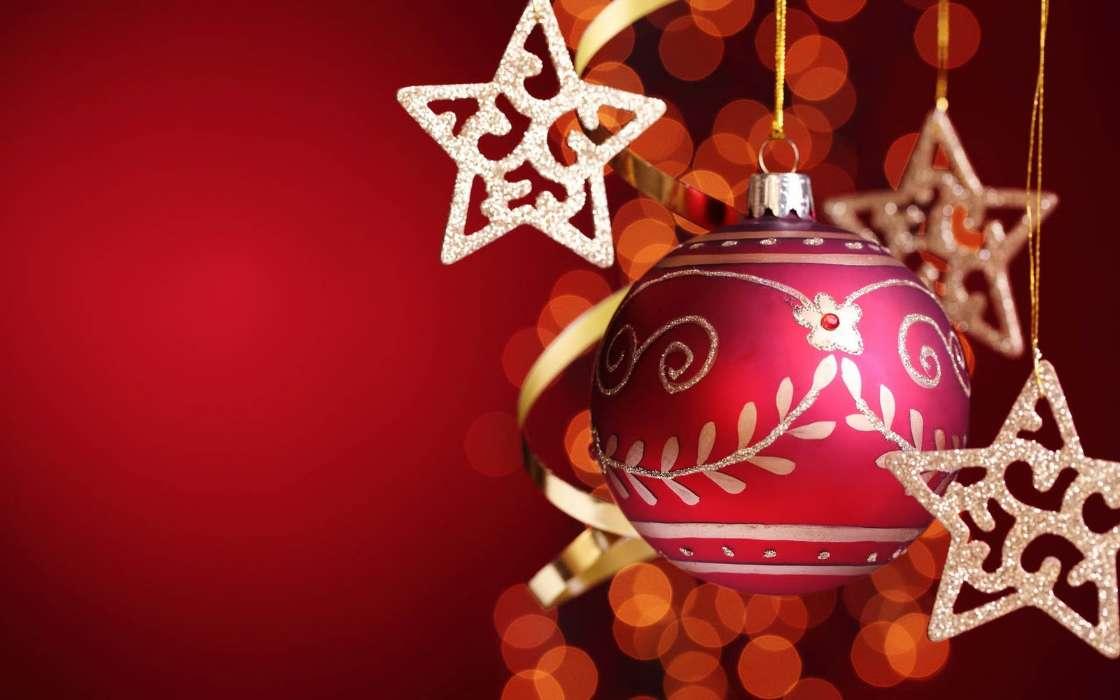 Download Bilder für das Handy: Feiertage, Hintergrund, Neujahr ...