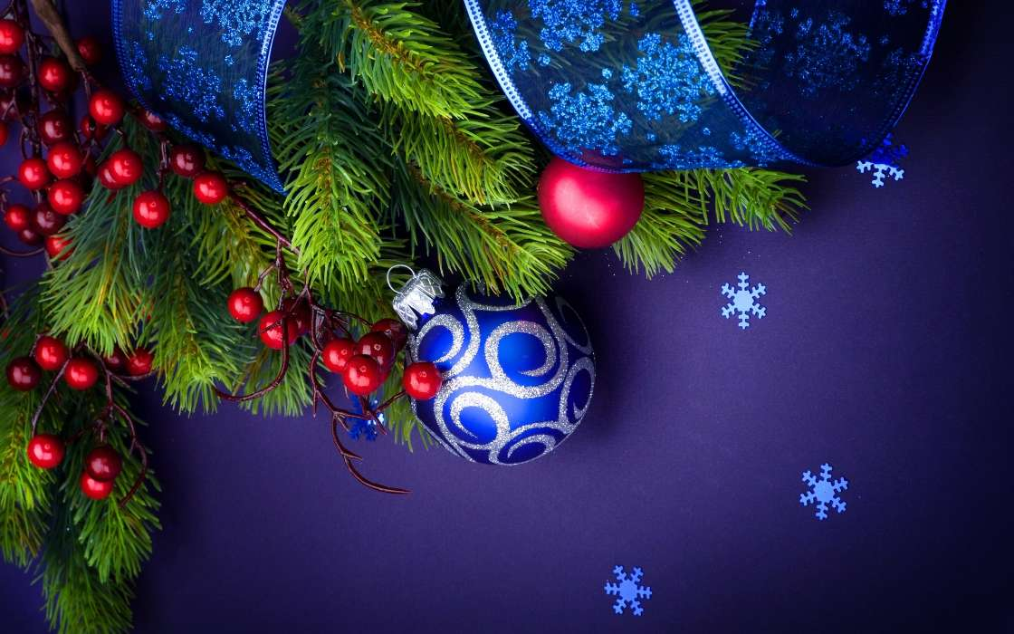 Download mobile wallpaper Holidays, Background, New Year, Christmas, Xmas for free.