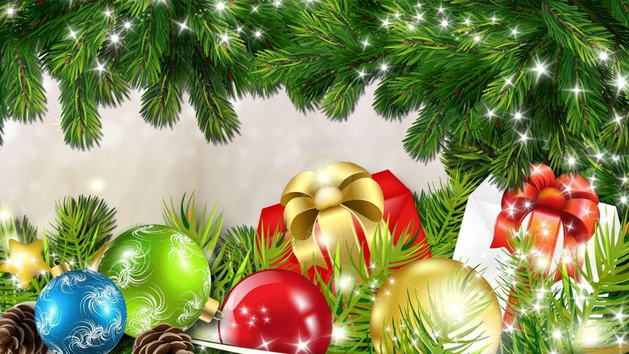 скачать картинки новый год и рождество кредит для бизнеса райффайзен