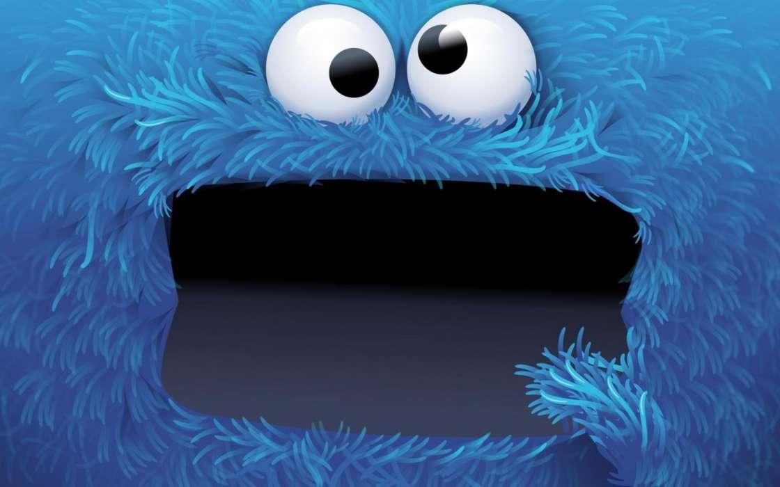 Download Bilder Für Das Handy Hintergrund Monster Ag Kostenlos 17254