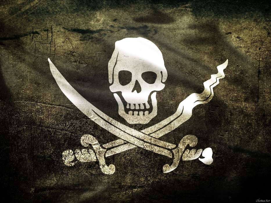 Piraten Download Kostenlos