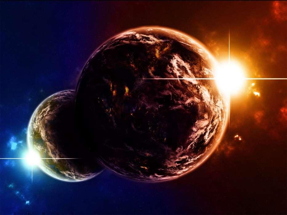 бепантена покажи картинки планет готов поделиться