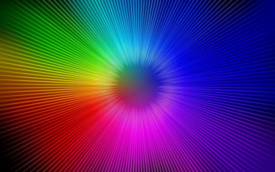 Download Bilder Für Das Handy Hintergrund Regenbogen Kostenlos 11545