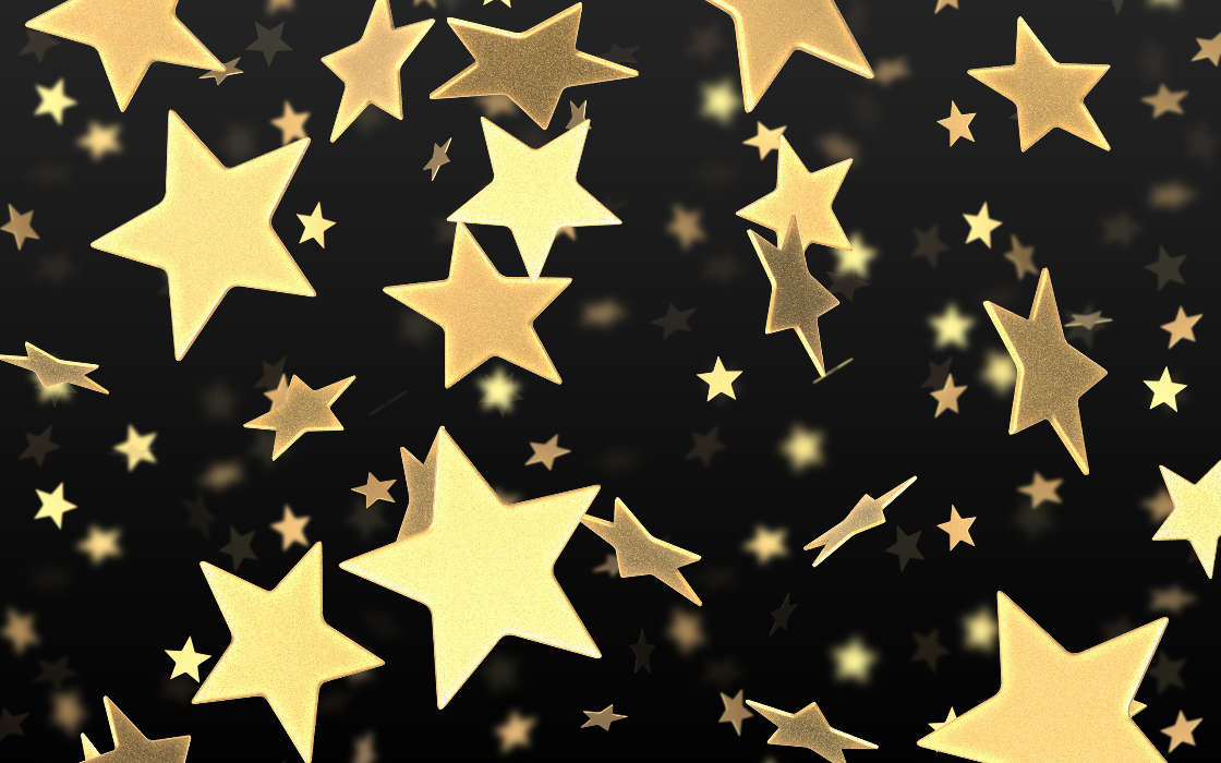 Download Bilder Für Das Handy Hintergrund Sterne Kostenlos 18373