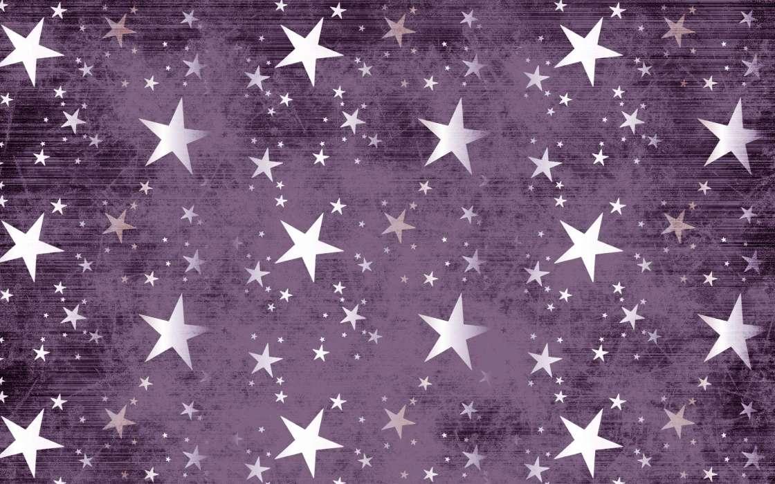 Download Bilder Für Das Handy Hintergrund Sterne Kostenlos 20191