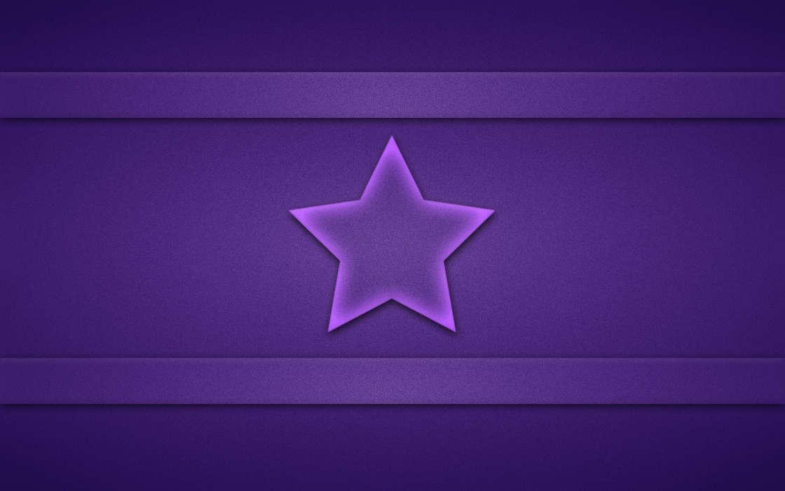 Download Bilder Für Das Handy Hintergrund Sterne Kostenlos 20465