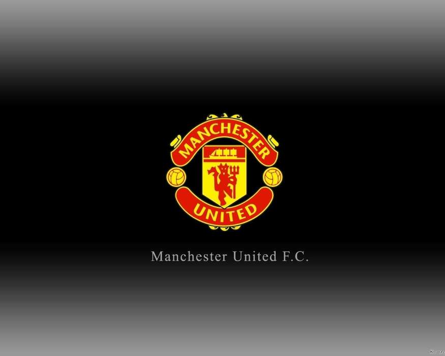 Download mobile wallpaper Sports, Logos, Football for free.