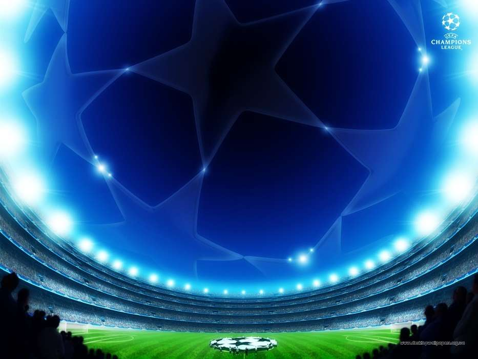 Download mobile wallpaper Sports, Football for free.