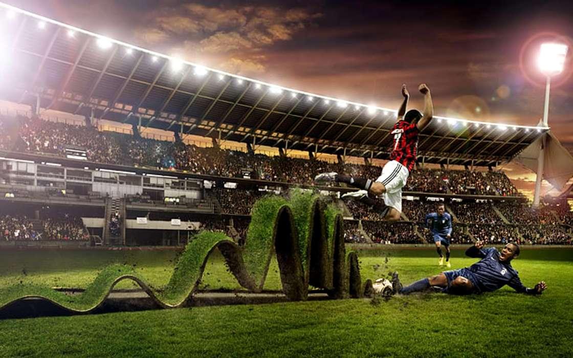 Download Bilder Fur Das Handy Sport Fussball Kostenlos 45125