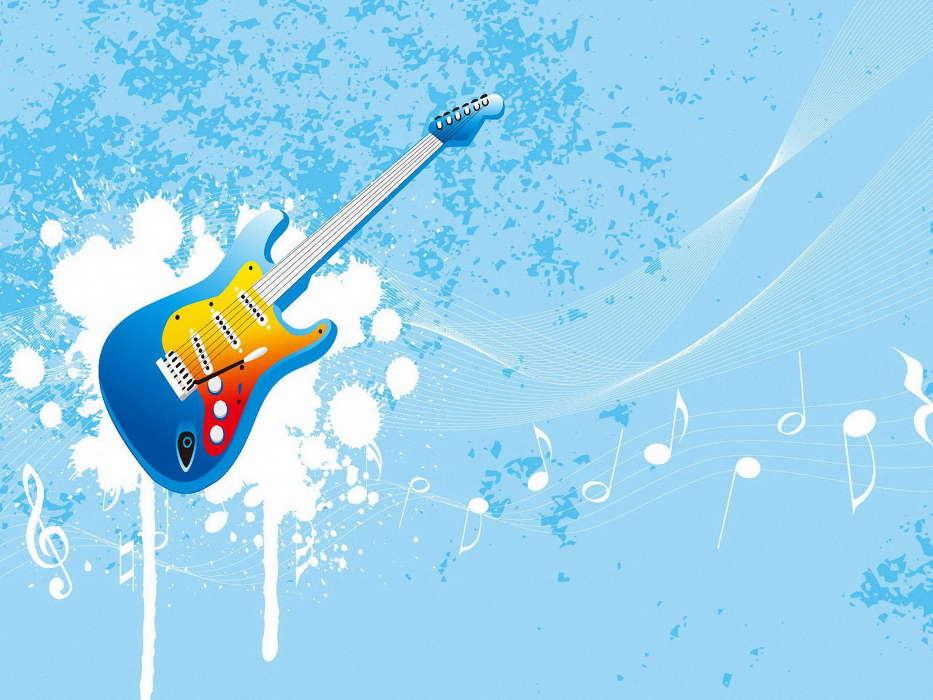 download bilder f r das handy musik werkzeuge gitarren bilder kostenlos 9770. Black Bedroom Furniture Sets. Home Design Ideas