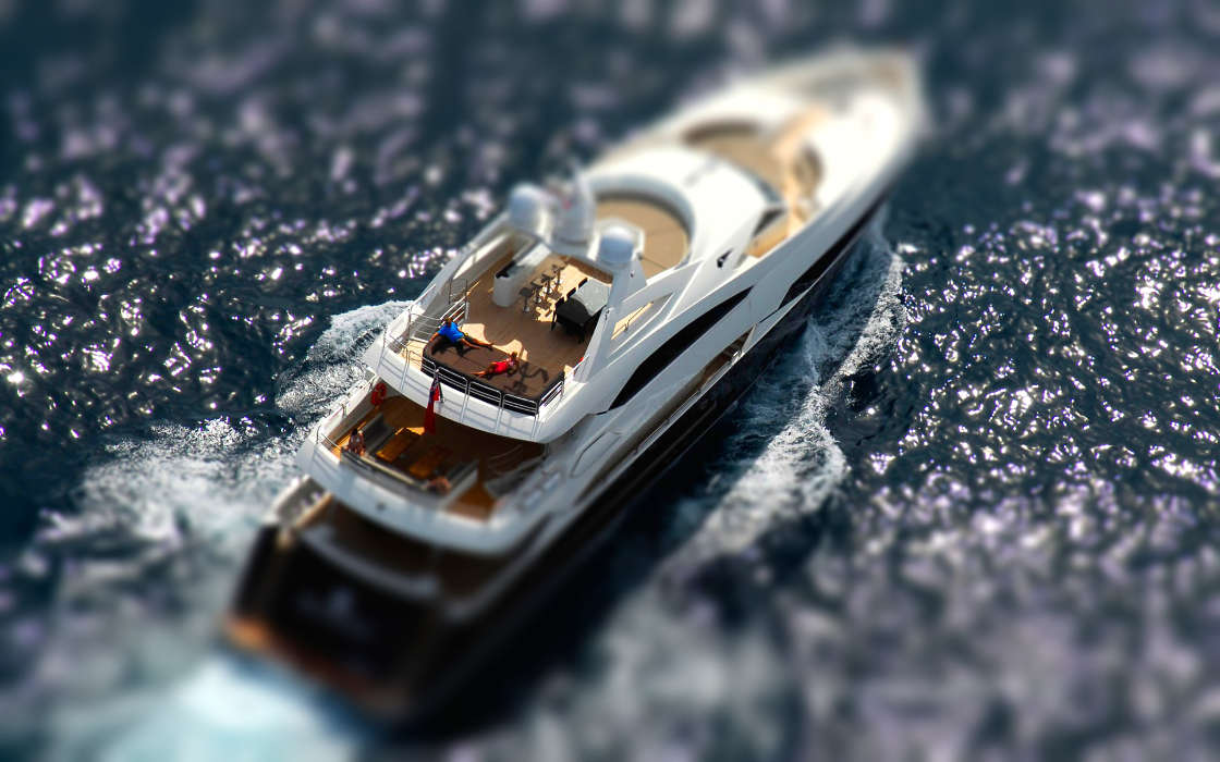 Download mobile wallpaper Transport, Sea, Yachts for free.