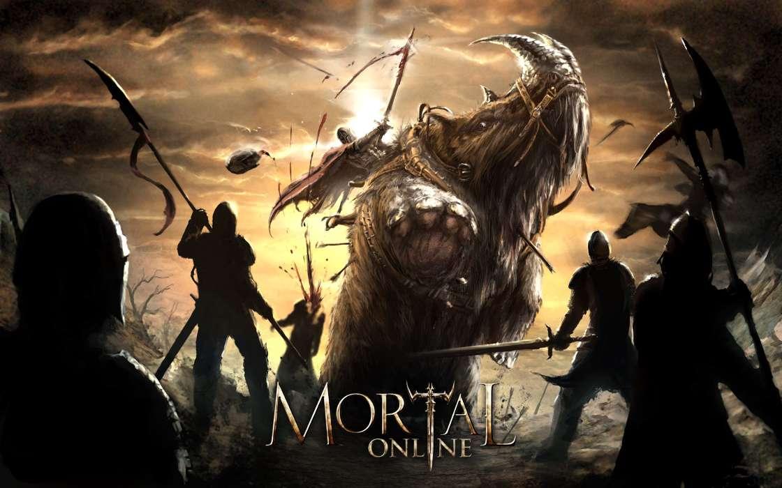Handy Spiele Online