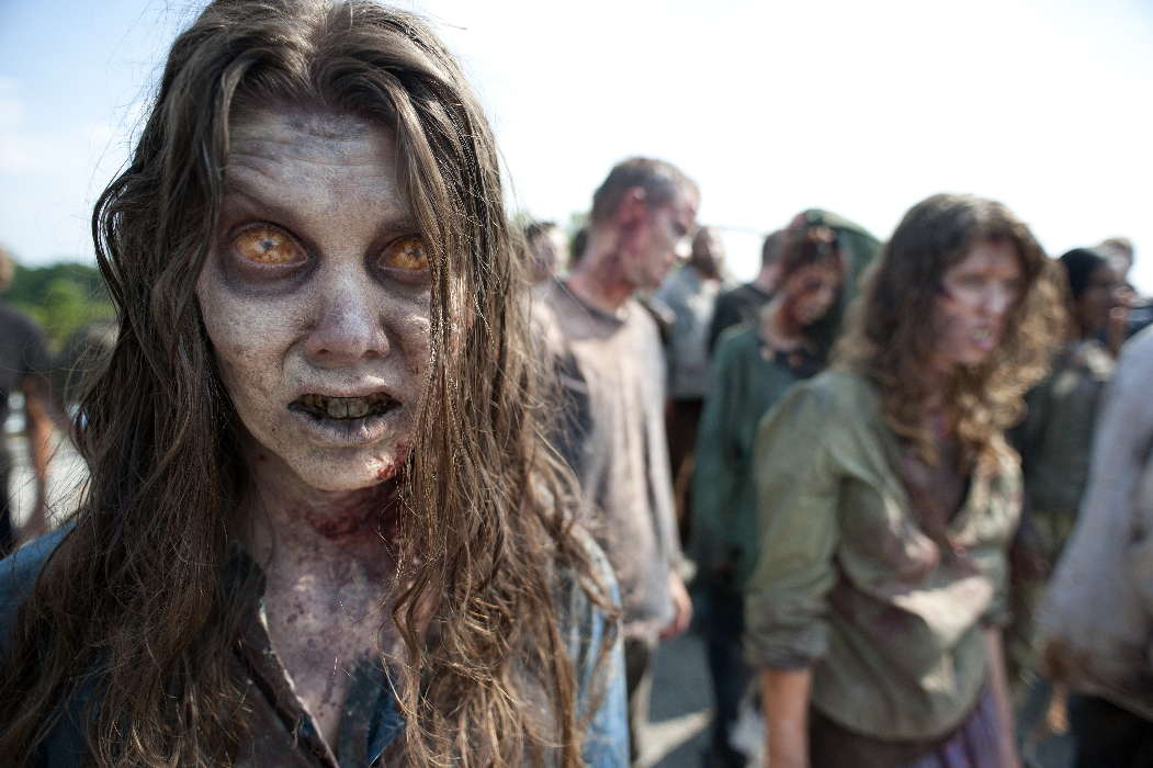 Download Bilder Für Das Handy Kino The Walking Dead