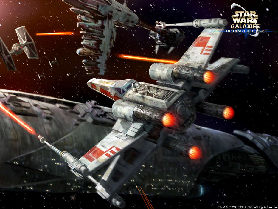 Download Bilder Für Das Handy Kino Star Wars Kostenlos 8321