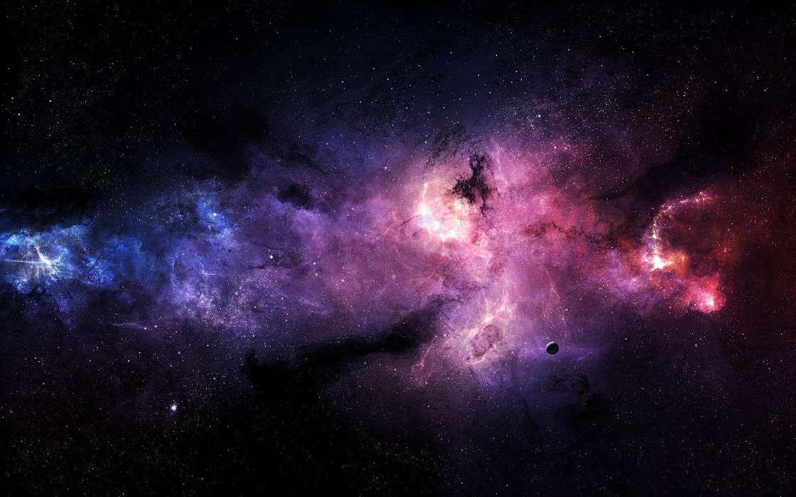 Download Bilder Für Das Handy Landschaft Planets Universum