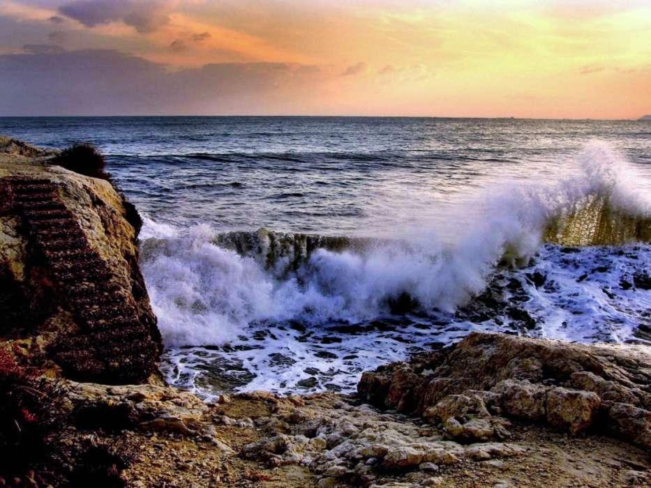 фото анимация море красотище методы эпиляции, такие