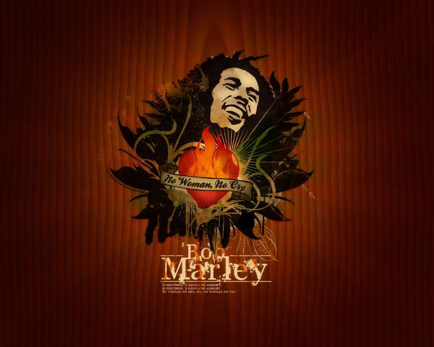 Download bilder f r das handy musik bilder bob marley kostenlos 9759 - Rasta bob live wallpaper free download ...