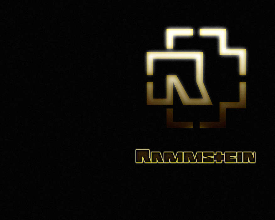 Download Bilder Fur Das Handy Musik Rammstein Kostenlos 16375