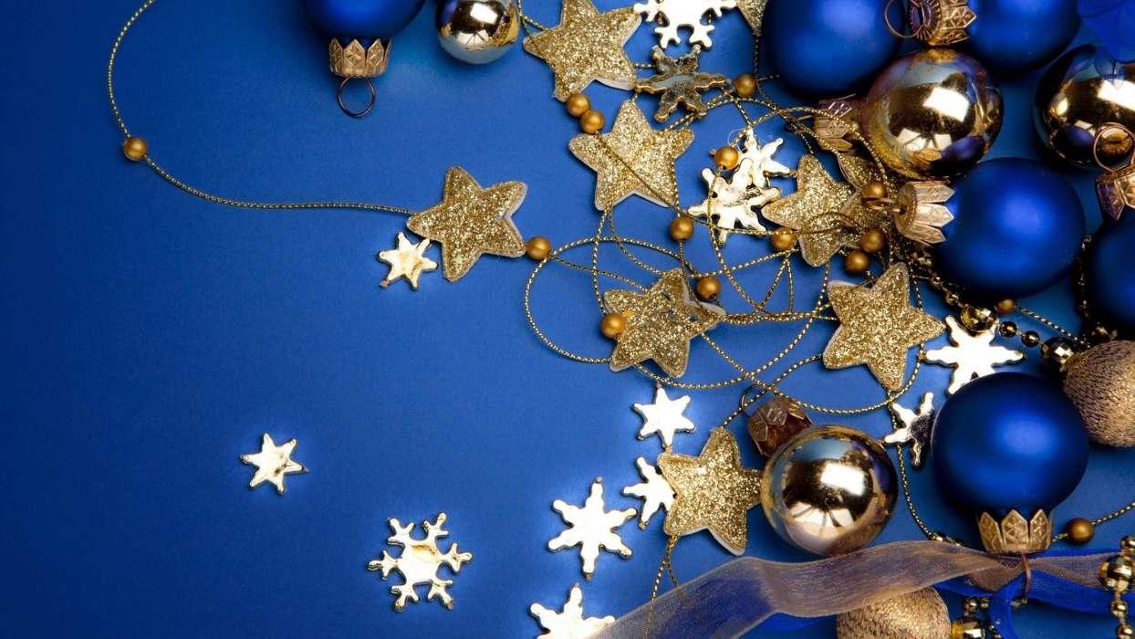 download bilder f r das handy feiertage hintergrund neujahr weihnachten kostenlos 16177. Black Bedroom Furniture Sets. Home Design Ideas