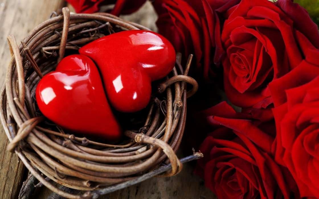 Телефон открытку, картинки романтичные на телефон