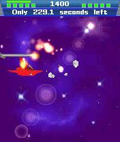 A Bad Day in Space download free Symbian game. Daily updates with the best sis games.