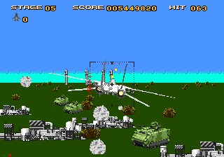 Play After burner 3 (Sega CD) for Symbian. Download top sis games for free.