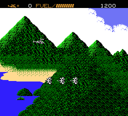 Air wolf classic game download games techmynd.