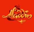 Aladdin free download. Aladdin. Download full Symbian version for mobile phones.