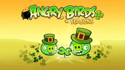 Play Angry Birds Seasons for Symbian. Download top sis games for free.