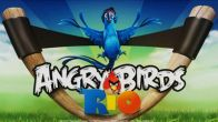 Angry birds Rio free download. Angry birds Rio. Download full Symbian version for mobile phones.
