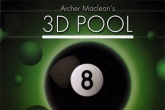 Archer Maclean's 3D Pool free download. Archer Maclean's 3D Pool. Download full Symbian version for mobile phones.