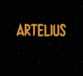 Artelius download free Symbian game. Daily updates with the best sis games.