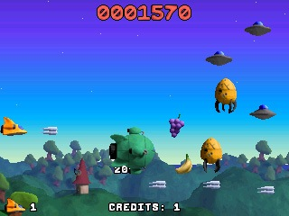 Astraware Platypus download free Symbian game. Daily updates with the best sis games.
