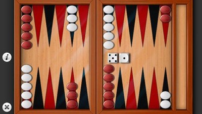 Backgammon Touch Symbian Game Backgammon Touch Sis Download Free