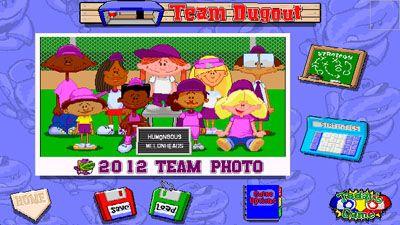Nice Play Backyard Baseball For Symbian. Download Top Sis Games For Free.