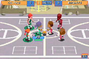 Backyard Basketball Pc Download backyard basketball - symbian game. backyard basketball sis download