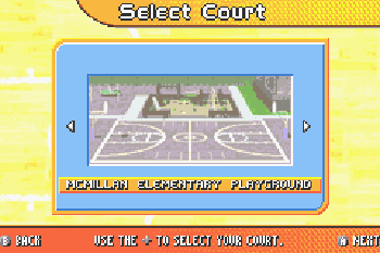 Backyard Sports Download backyard sports basketball 2007 - symbian game. backyard sports