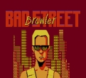 Bad Street Brawler download free Symbian game. Daily updates with the best sis games.