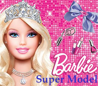 Free download barbie games for girls.