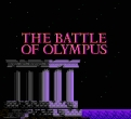 Battle of Olympus free download. Battle of Olympus. Download full Symbian version for mobile phones.