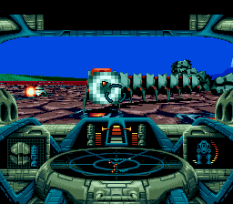 Play Battlecorps (Sega CD) for Symbian. Download top sis games for free.