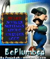 Be Plumbed