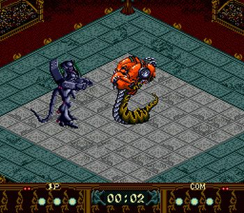 Play Battletoads & Double Dragon 2: The Revenge for Symbian. Download top sis games for free.